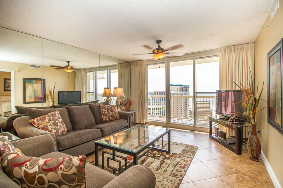 Pelican 1914 Destin Florida Condo Rentals Resorts Of