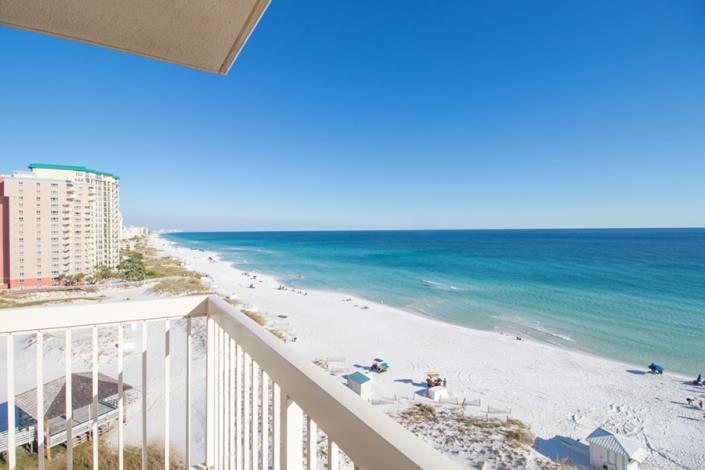 Dolphin 0901 Destin Florida Condo Rentals Resorts Of